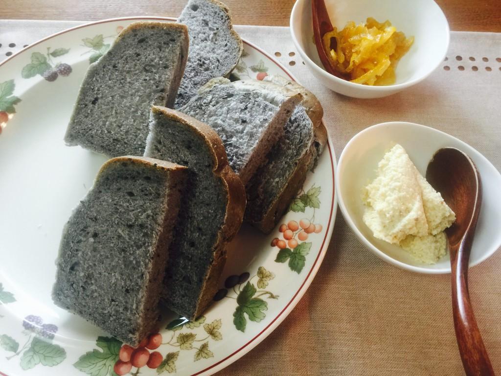 衝撃的事実!菓子パンは『デブ製造機』だった