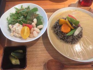 ダイエットで、綺麗になるまでのトレー二ング〜序奏〜  『私、嫌いなの〜〜〜!』