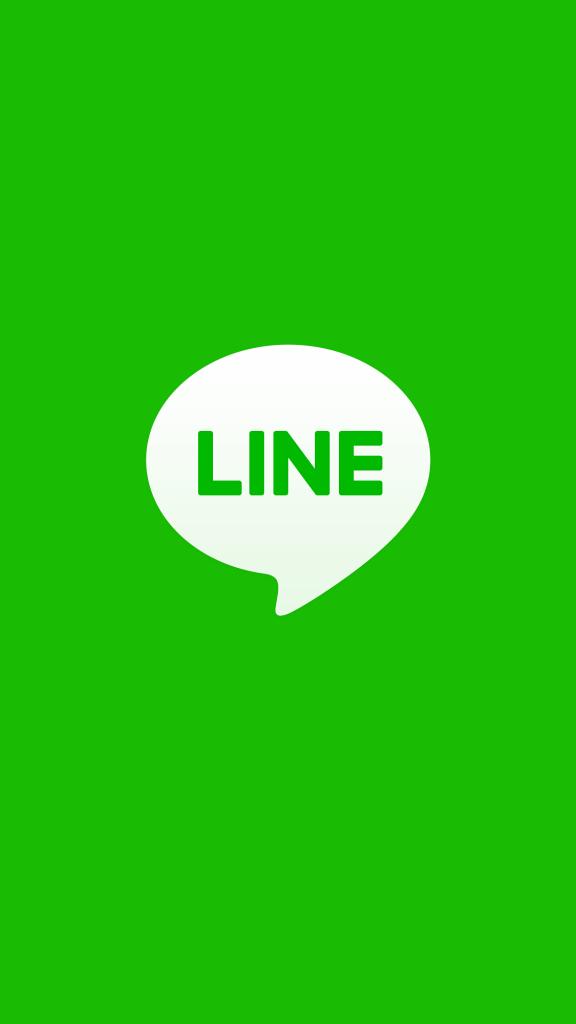 スマホ・アプリ・LINE・Evernoteなどを上手く利用して農作業のコミュニケーションツールとして活躍中