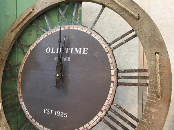 人に振り回されない時間管理〜スケジュール調整は3つの提案でうまくいく